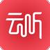 中国广播下载最新版_中国广播app免费下载安装
