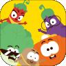一园青菜下载最新版_一园青菜app免费下载安装