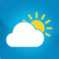 极致天气下载最新版_极致天气app免费下载安装