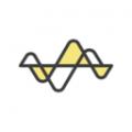 时光岛下载最新版_时光岛app免费下载安装