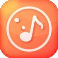夜莺铃声下载最新版_夜莺铃声app免费下载安装