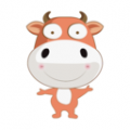 订单牛下载最新版_订单牛app免费下载安装