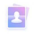 标准证件照片下载最新版_标准证件照片app免费下载安装