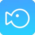 人人录屏下载最新版_人人录屏app免费下载安装