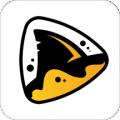 娱播下载最新版_娱播app免费下载安装