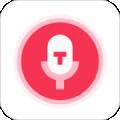 文字配音下载最新版_文字配音app免费下载安装