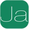 基础日语口语下载最新版_基础日语口语app免费下载安装