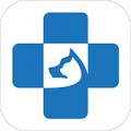 宠医客下载最新版_宠医客app免费下载安装