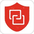 学校安全防控下载最新版_学校安全防控app免费下载安装
