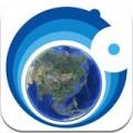 奥维互动地图下载最新版_奥维互动地图app免费下载安装