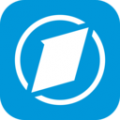 第一财经下载最新版_第一财经app免费下载安装