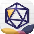 黑岩小说下载最新版_黑岩小说app免费下载安装