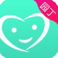 掌心宝贝园丁版下载最新版_掌心宝贝园丁版app免费下载安装