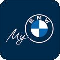 MyBMW下载最新版_MyBMWapp免费下载安装