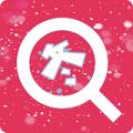 图片搜搜下载最新版_图片搜搜app免费下载安装