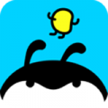 派派农场下载最新版_派派农场app免费下载安装