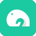 贵健康下载最新版_贵健康app免费下载安装