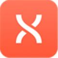 学为贵雅思下载最新版_学为贵雅思app免费下载安装