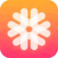 一联购商城下载最新版_一联购商城app免费下载安装