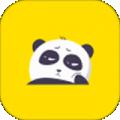 趣玩头像下载最新版_趣玩头像app免费下载安装