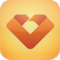 广东农信手机银行下载最新版_广东农信手机银行app免费下载安装