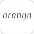 阿那亚下载最新版_阿那亚app免费下载安装