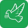 生鲜鸽下载最新版_生鲜鸽app免费下载安装