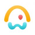 窝窝下载最新版_窝窝app免费下载安装
