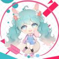 魔幻娃娃工厂下载最新版_魔幻娃娃工厂app免费下载安装