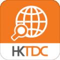 商贸平台下载最新版_商贸平台app免费下载安装