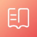 信阅打印精灵下载最新版_信阅打印精灵app免费下载安装