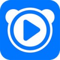 百度视频下载最新版_百度视频app免费下载安装