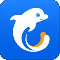 携程网约车下载最新版_携程网约车app免费下载安装