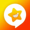 星番下载最新版_星番app免费下载安装