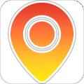 手机定位好友下载最新版_手机定位好友app免费下载安装