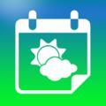 日历天气下载最新版_日历天气app免费下载安装