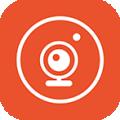 星眼下载最新版_星眼app免费下载安装
