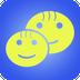 一键设计搞笑图片下载最新版_一键设计搞笑图片app免费下载安装