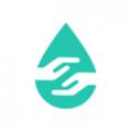 共同照护下载最新版_共同照护app免费下载安装