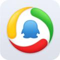 腾讯新闻下载最新版_腾讯新闻app免费下载安装