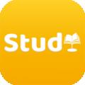 AllStudy下载最新版_AllStudyapp免费下载安装
