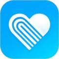 爱加健康下载最新版_爱加健康app免费下载安装