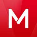 星模卡下载最新版_星模卡app免费下载安装