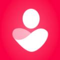 姐姐有品下载最新版_姐姐有品app免费下载安装