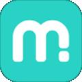 蜜果出行下载最新版_蜜果出行app免费下载安装