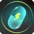 充电加速器极速版下载最新版_充电加速器极速版app免费下载安装