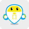 i车位下载最新版_i车位app免费下载安装