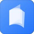轻学在线课堂下载最新版_轻学在线课堂app免费下载安装