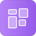 懒人拼图下载最新版_懒人拼图app免费下载安装
