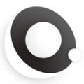 3QLab下载最新版_3QLabapp免费下载安装